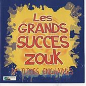 Les grands succès zouk di Various Artists