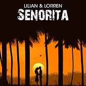 Senorita by Lilian