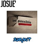 Impossible di Josue