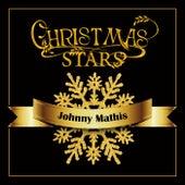 Christmas Stars: Johnny Mathis di Johnny Mathis