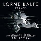 Prayer (From