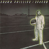 Spaced de Shawn Phillips