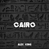 Cairo (Radio Edit) by Alex King