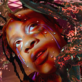 A Love Letter To You 4 di Trippie Redd