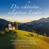 Die schönsten religiösen Lieder von Various Artists