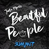 Beautiful People by Junta