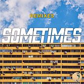 Sometimes (Remixes) de NEIKED