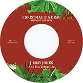 Christmas Is a Drag von Various Artists