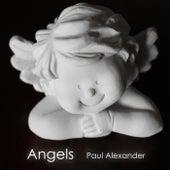 Angels by Paul Alexander
