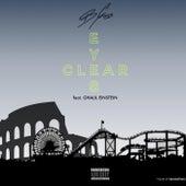 Eyes Clear (feat. Ghalil Einstein) von B-Goss