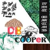 D.B. Cooper de Orcas