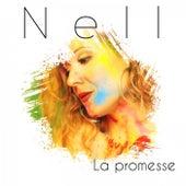 La promesse von Nell