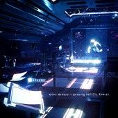 Gravity (MYSTIC Remix) by Miles Monaco