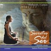 Secretos del Ser by Marcelo Albala
