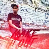 Make It Out de Yung Killa