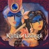 Precious Jewels by Ananta Govinda Kirtan Lounge