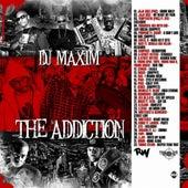 The Addiction von Various Artists