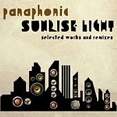 Sunrise Light by Panaphonic