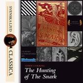 The Hunting of the Snark (Unabridged) de Lewis Carrol