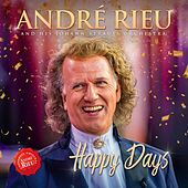 Happy Days by André Rieu