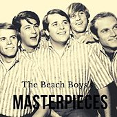 The Beach Boys's di The Beach Boys