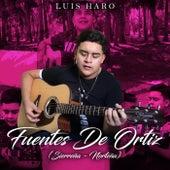 Fuentes De Ortiz (Sierreña - Norteña) de Luis Haro