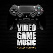 Video Game Music - Collection 1 by L'orchestra Cinematique