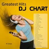 Greatest Hits de DJ-Chart