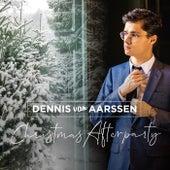 Christmas Afterparty de Dennis van Aarssen