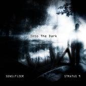 Into the Dark de Sensitizer
