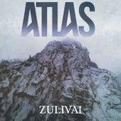 Zulivai de Atlas