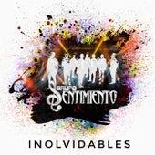 Inolvidables by Grupo Sentimiento