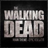The Walking Dead - Main Theme (Epic Version) by L'orchestra Cinematique