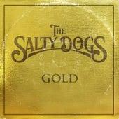 Gold von The Salty Dogs