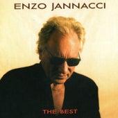 The Best di Enzo Jannacci