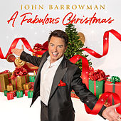 Have Yourself A Merry Little Christmas by John Barrowman