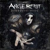 Diabolic Dice di Angerfist