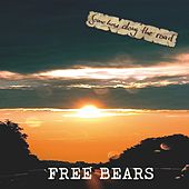 Somehow Along the Road by Free Bears