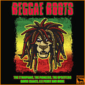 Reggae Roots by Various Artists