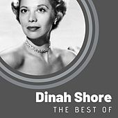 The Best of Dinah Shore de Dinah Shore