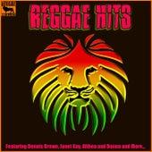 Reggae Hits von Various Artists