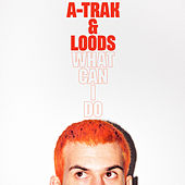 What Can I Do by A-Trak