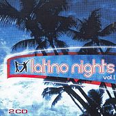 Latino Nights Vol. 1 - The Best of Latino Music von Salsaloco De Cuba
