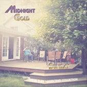 Sunday de Midnight Gold