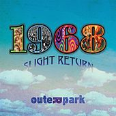 1968 (Slight Return) by Outer Park