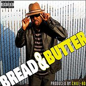 Bread & Butter by Chili-Bo