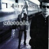 Misteria de Mike Francis