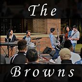 The Browns by The Browns