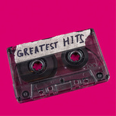 Greatest Hits de Various Artists