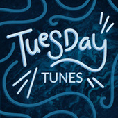 Tuesday Tunes di Various Artists